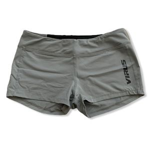Virus Training Shorts